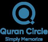 logo bottom_name with tagline